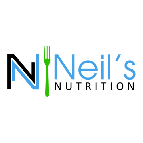 Neils Nutrition_17_final_19022020